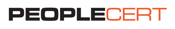 PEOPLECERT__Logo_0217_small