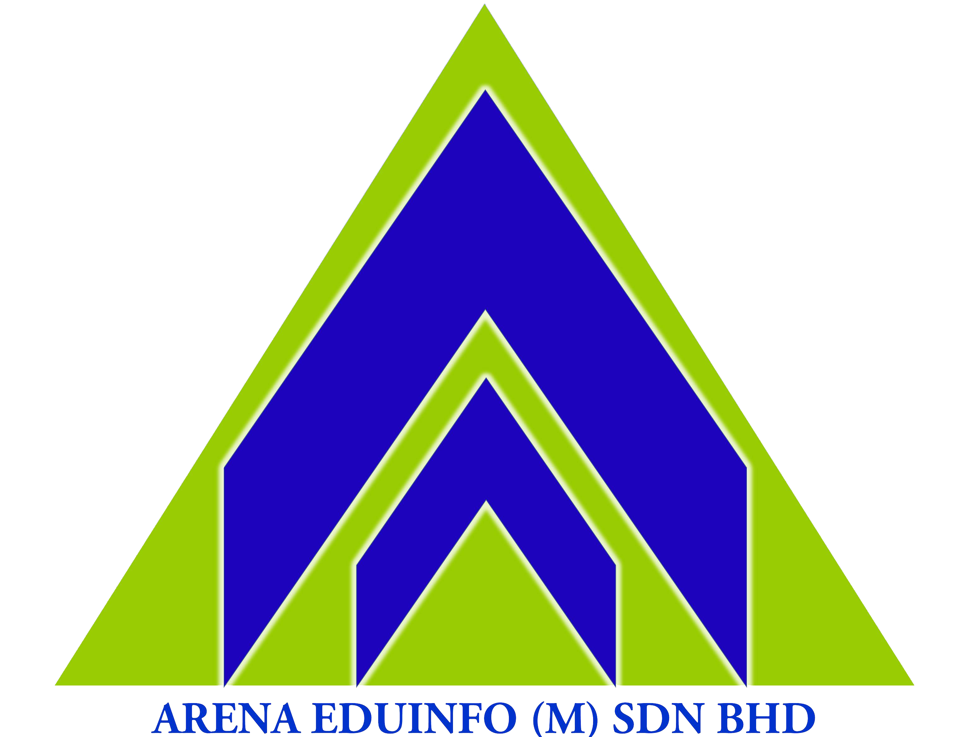 Arena EduInfo